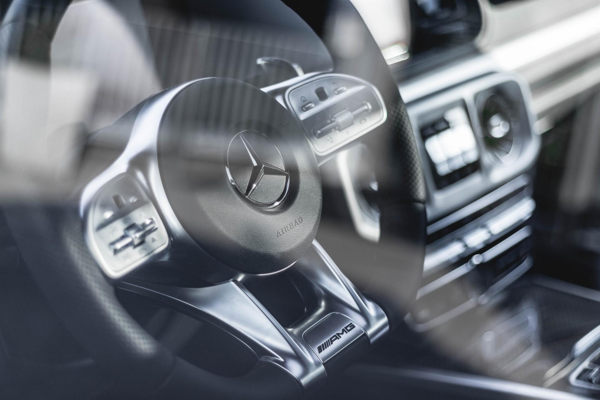 Common Mercedes Benz Problems – Part 1